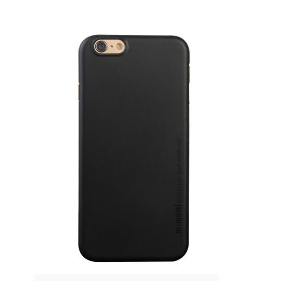 قاب محافظ آیفون Memumi Uitra Thin Protection Case Apple Iphone 6 Plus