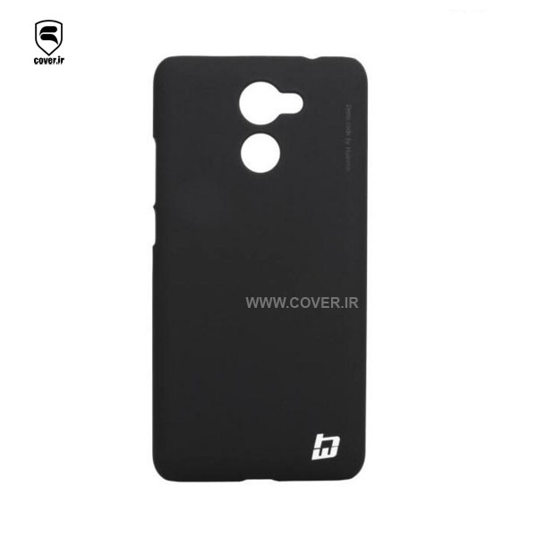 قاب گوشی Huanmin Protection Case For Huawei Y7 Prime