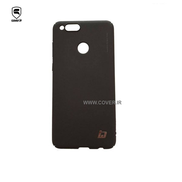 قاب گوشی Huanmin Protection Case For Huawei 7X