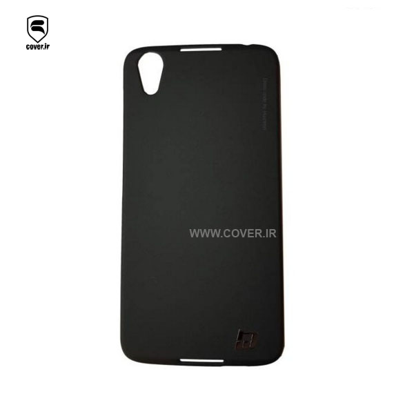 قاب گوشی Huanmin Protection Case For Blakberry Dtek50