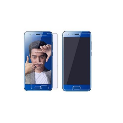 گلس هواوی Tempered Glass 2.5d Brand 414 Glass for Huawei Honor 9