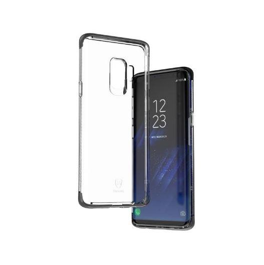 قاب بیسوس سامسونگ Baseus Armor case for Samsung S9 Plus