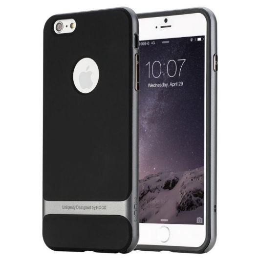 قاب راک آیفون Rock Royce Case Iphone 6S Plus / 6 Plus