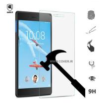گلس تبلت Tempered Glass Lenovo Tablet4 7304X