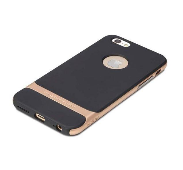 قاب راک آیفون Rock Royce Case Iphone 6 / 6s