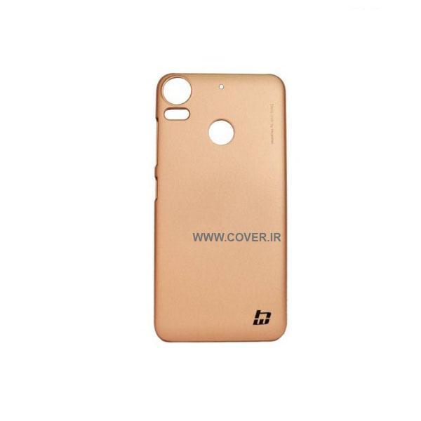خرید Huanmin Protection Case HTC Desire 10Pro