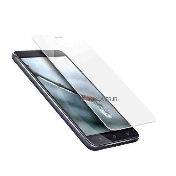 خرید Glass Asus Zenfone 3DLUX