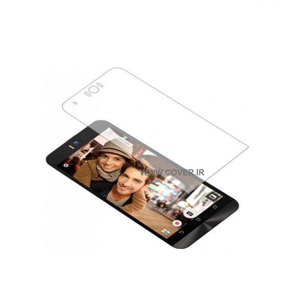 خرید Glass Asus Zenfone Selfie