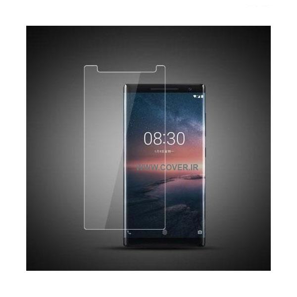 خرید Glass NOKIA8