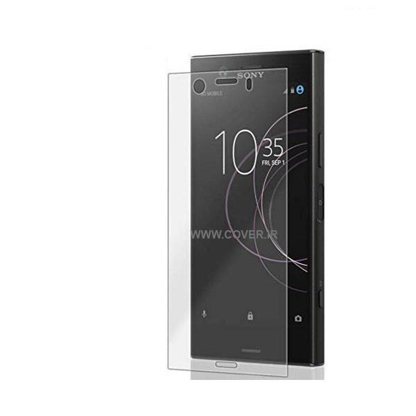 خرید Glass Sony Xperia XZ1
