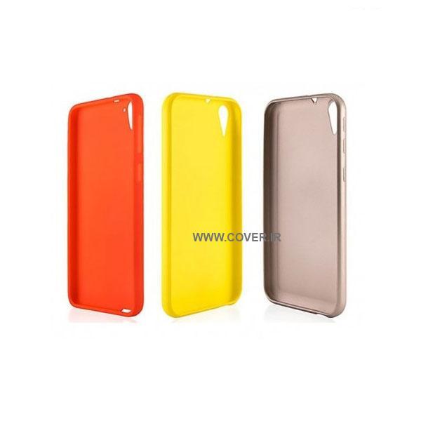 خرید قاب گوشیHuanmin Protection Case HTC Desire830