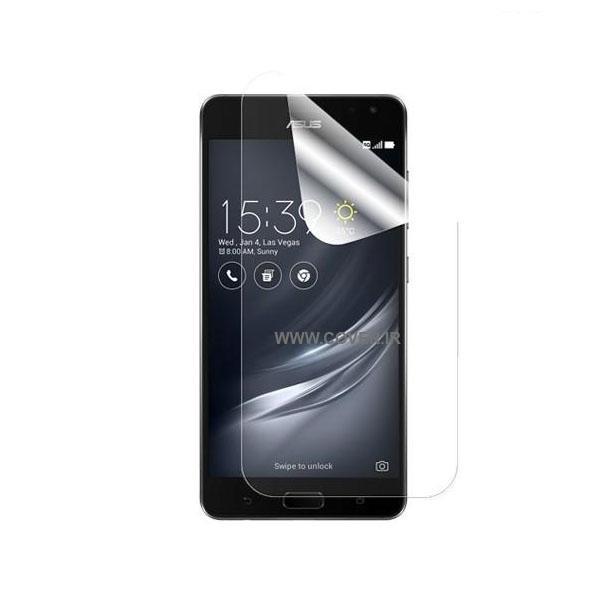 خرید Glass Asus Zenfone AR