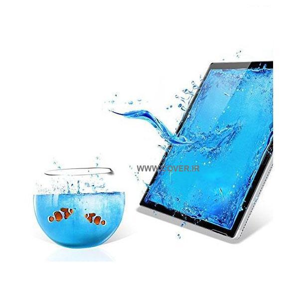 خرید NoName Tempered Glass Tablet Microsoft Surface Pro 12.3Inch