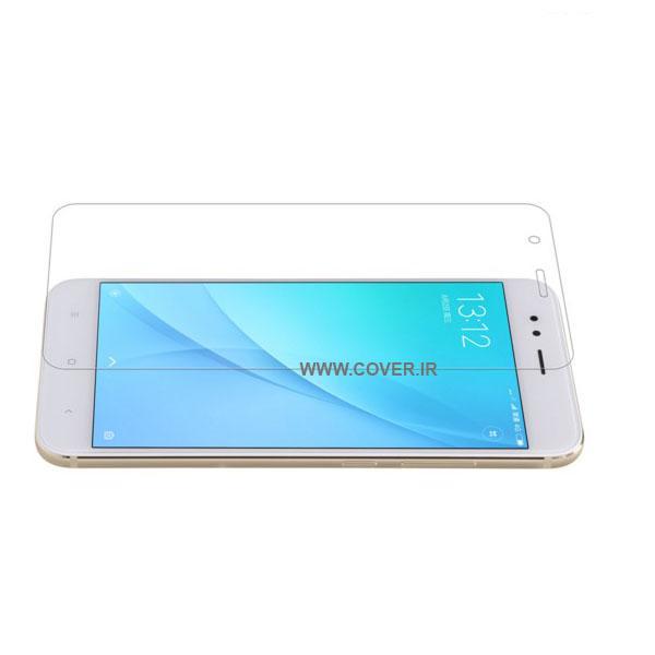 خرید Glass Xiaomi MI5X