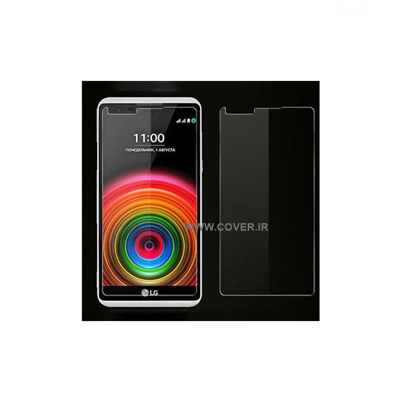 خرید Glass LG XPOWER