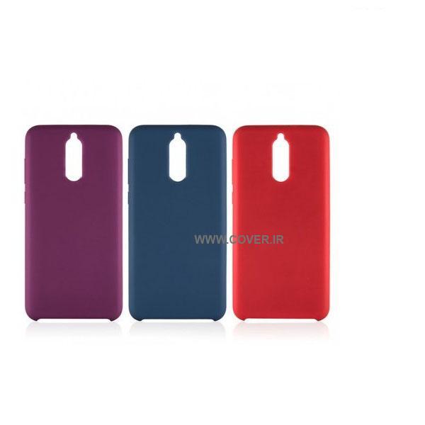 خرید Huanmin Protection Case  Huawei Mate10 Lite