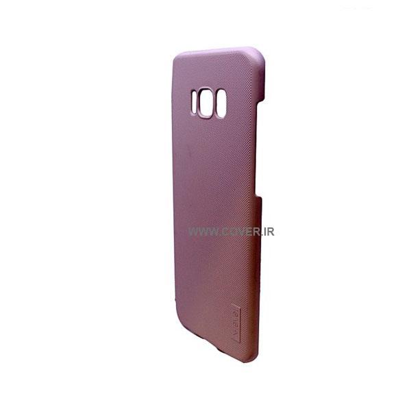 خرید قاب گوشیX LEVEL Hero Case Samsung Galaxy S8