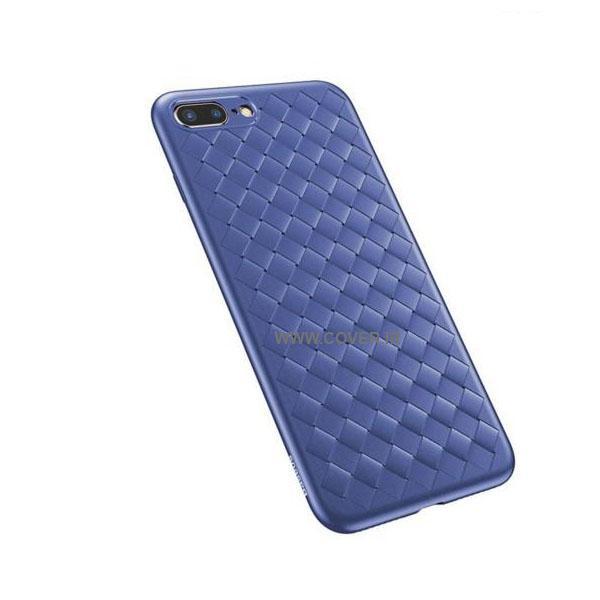 خرید Baseus BV weaving case For Iphone 7/8