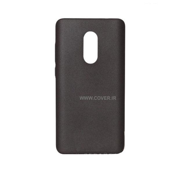 خرید قاب گوشیHuanmin Protection Case Xiaomi Redmi Note4