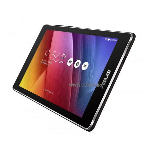 خرید NoName Tempered Glass Tablet Asus Zenpad Z370CG 7.0Inch