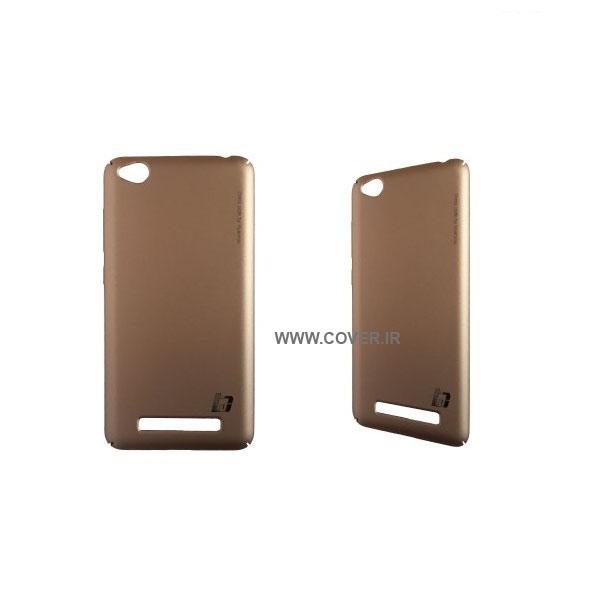 خرید Huanmin Protection Case Xiaomi Redmi 4A