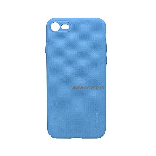 خرید X LEVEL Hero Case Iphone 7