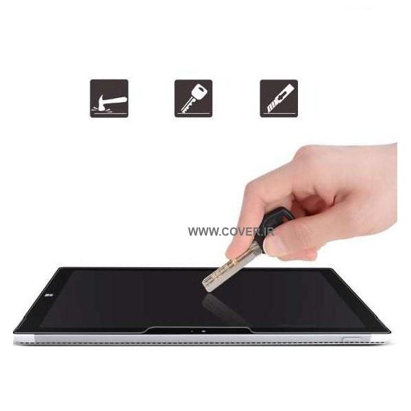Nخرید oName Tempered Glass Tablet Microsoft Surface Laptop