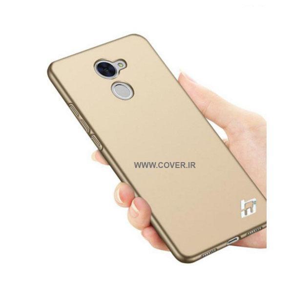 خرید Huanmin Protection Case  Xiaomi MI X2