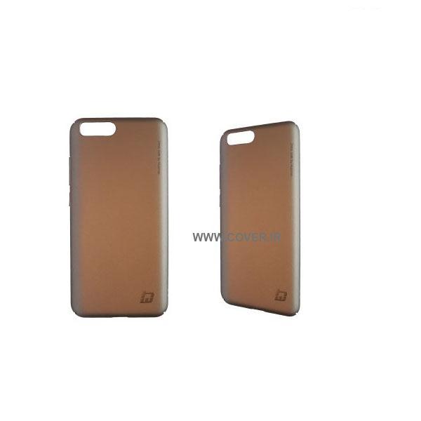 خرید Huanmin Protection Case  Xiaomi MI6