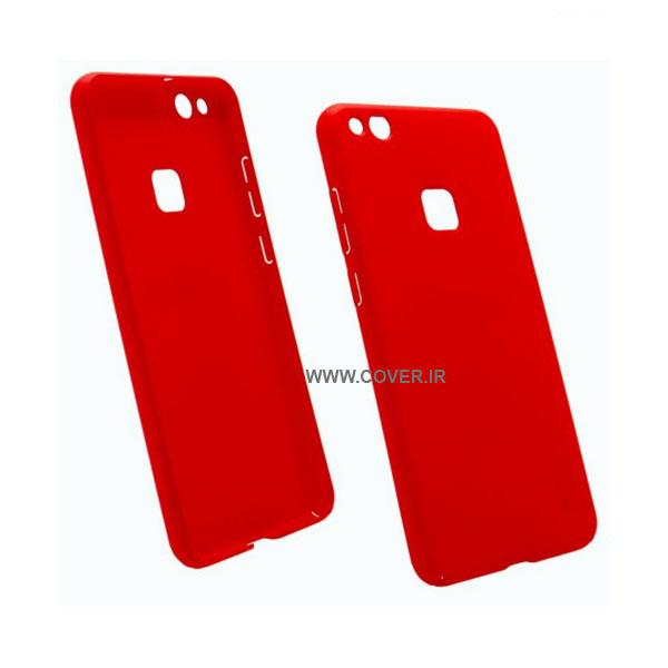 خرید X LEVEL Hero Case Huawei P10Lite