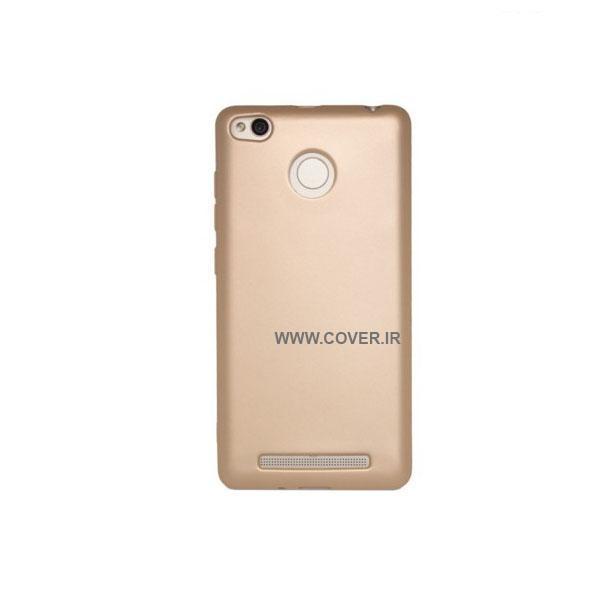 خرید Huanmin Protection Case Xiaomi Redmi 3Pro