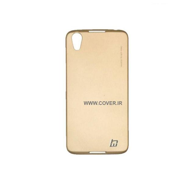 خرید Huanmin Protection Case Blakberry Dtek50