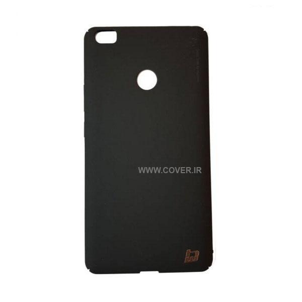 خرید Huanmin Protection Case  Xiaomi MI Max