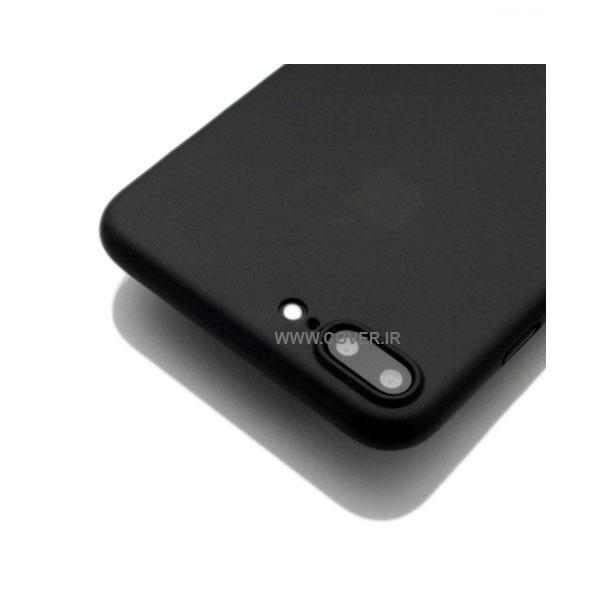 خرید Huanmin Protection Case Iphone 7Plus