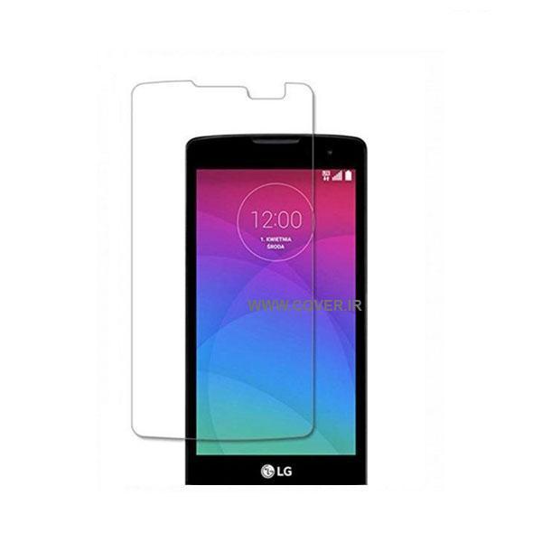 خرید Glass LG LEON