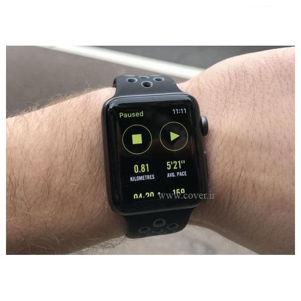 خرید Apple Watch Band