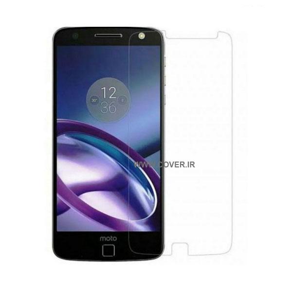خرید Glass Motorola G5