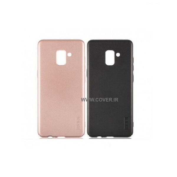 خرید قاب گوشی X LEVEL Hero Case Samsung Galaxy A8