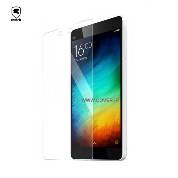 خرید Glass Xiaomi MI4I