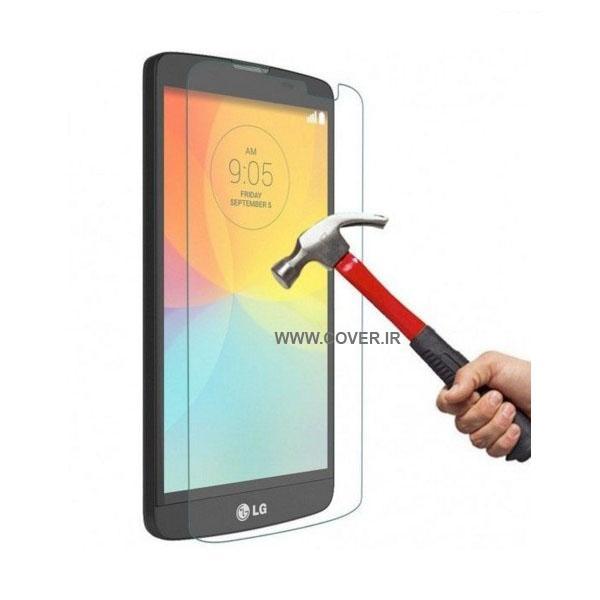 خرید Glass LG LFINO